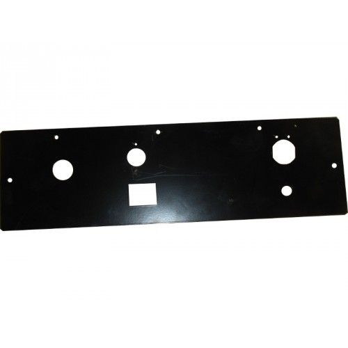 4032.446 ELECTRIC COMPONENTS DRAWER