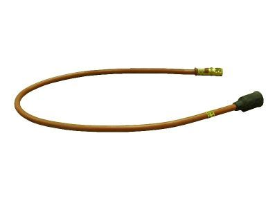 4110.194 HIGH TENSION CABLE CED
